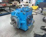 replace-hydraulic-pump