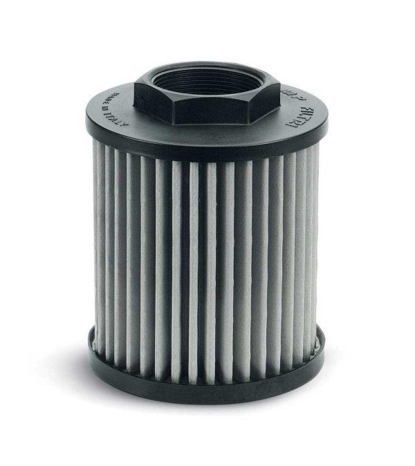 STR-series-filter