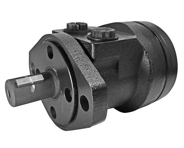 Char-Lynn-S-series-2-bolt