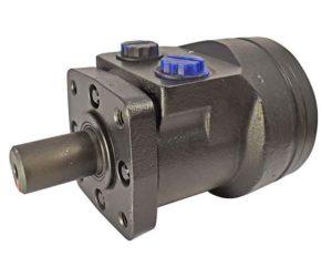 Char-Lynn-S-series-4-bolt-103-1638-012