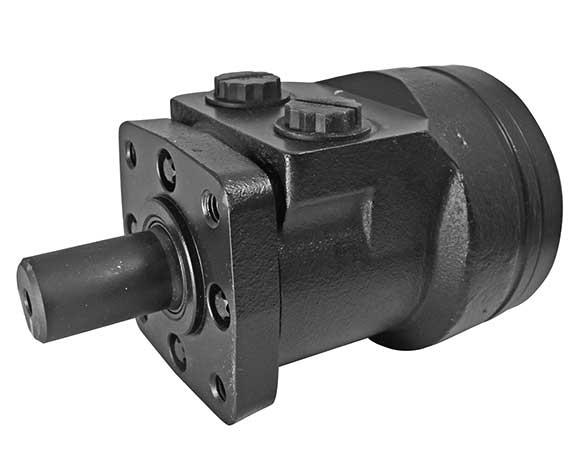 Char-Lynn-S-series-4-bolt