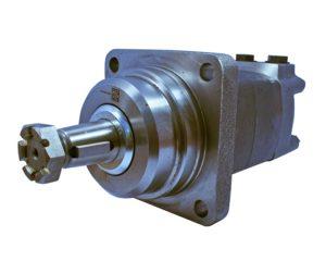 Eaton-Char-Lynn-2000-Series-Wheel-mount-105-1619-006_