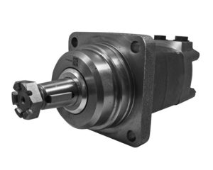 Eaton-Char-Lynn-2000-Series-Wheel-mount