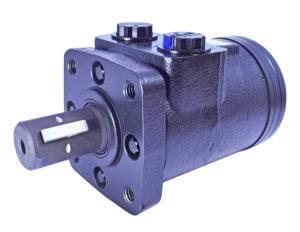 Eaton-Char-Lynn-H-Series-4-bolt-square-mount
