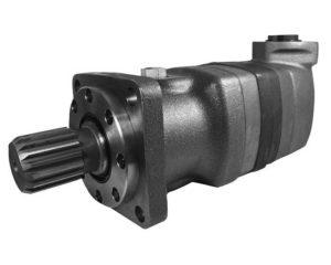 Eaton-Char-lynn-10000-Series-4-bolt-square-mount