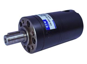 Eaton-J2-Series-5-Bolt-Mount-58-Straight-Keyed-Shaft-916-UNO-End-Ported-129-0001-002