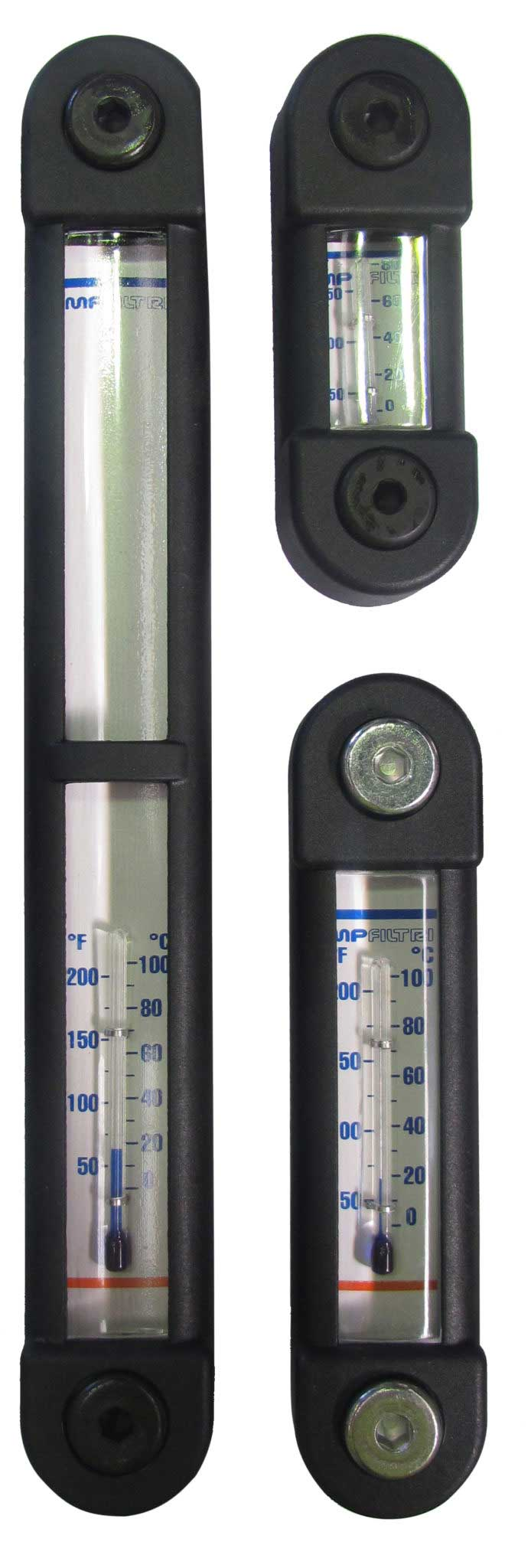 Fluid-Level-Gauges-Thermometers