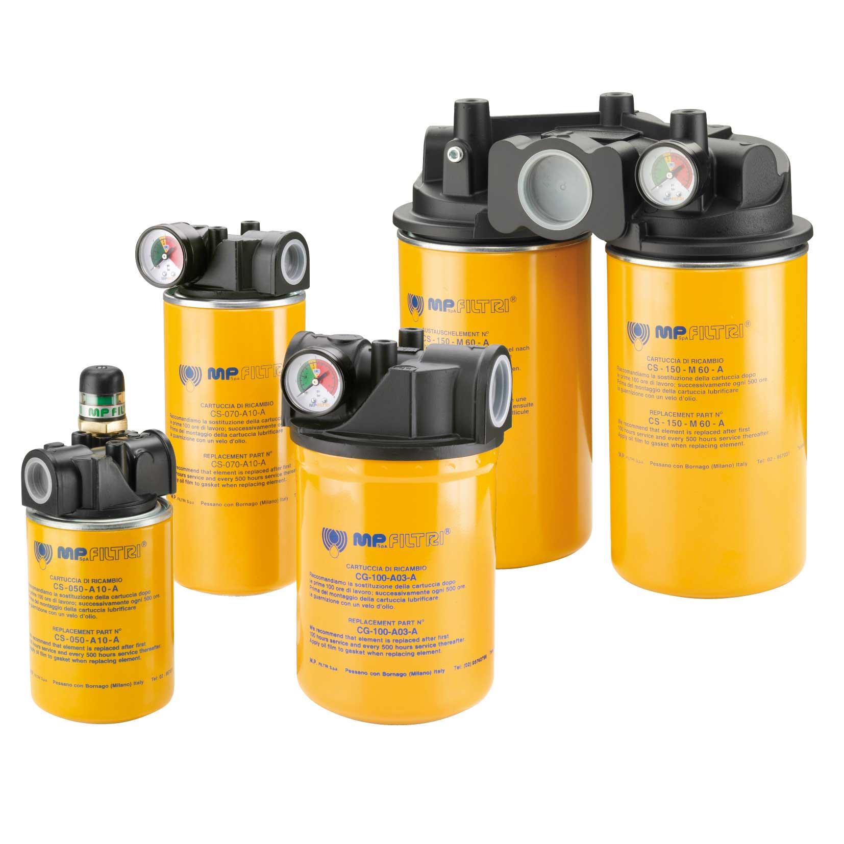 mp-filtri-series-filter