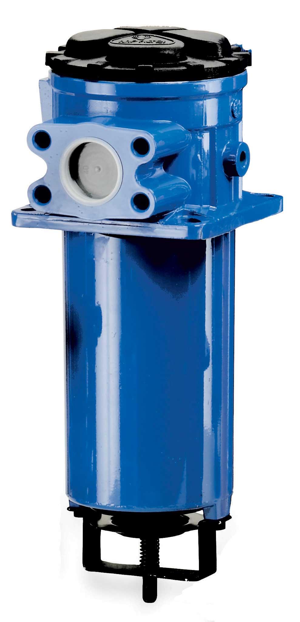 mp-filtri-external-filter