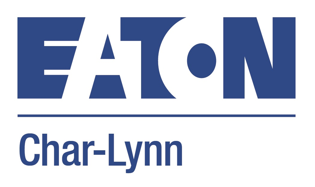 eaton-char-lynn-logo