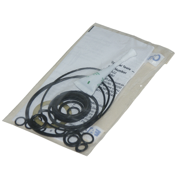 Eaton Xcel Seal Kits