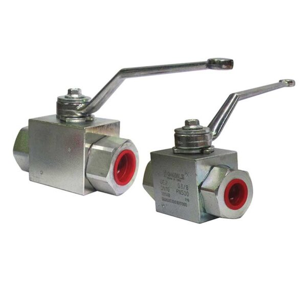 2-way-pressure-ball-valves