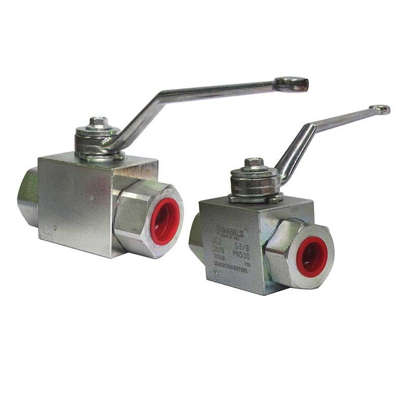 2-way-pressure-ball-valves