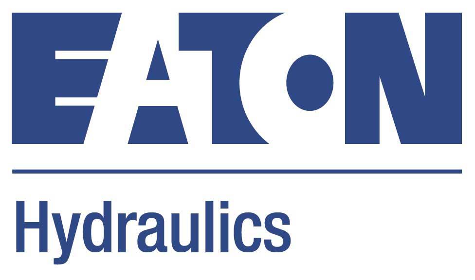 eaton-Hydraulics-logo