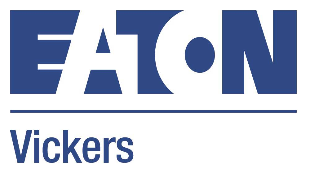 Eaton-Vickers-Logo