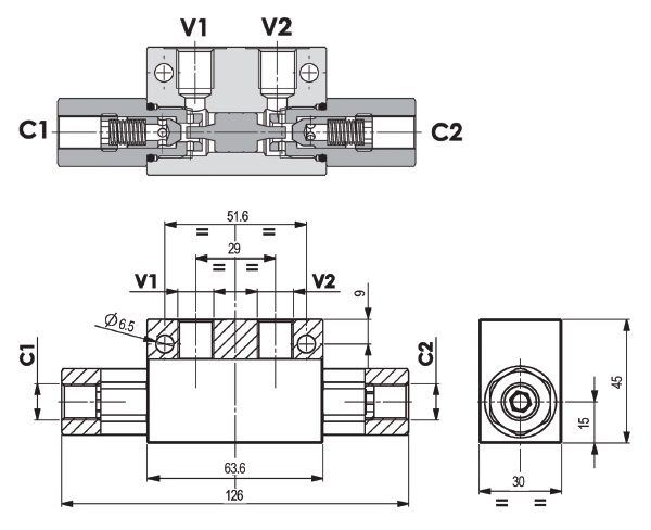 check-valves_dimensions_fpd-1-4-5