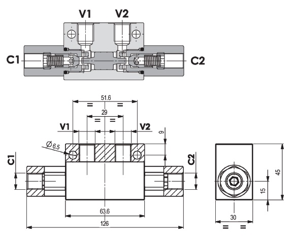 check-valves_dimensions_fpd-1-4