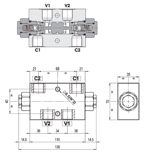 check-valves_dimensions_fpd-l-1-2_fpd-l-1-2-5
