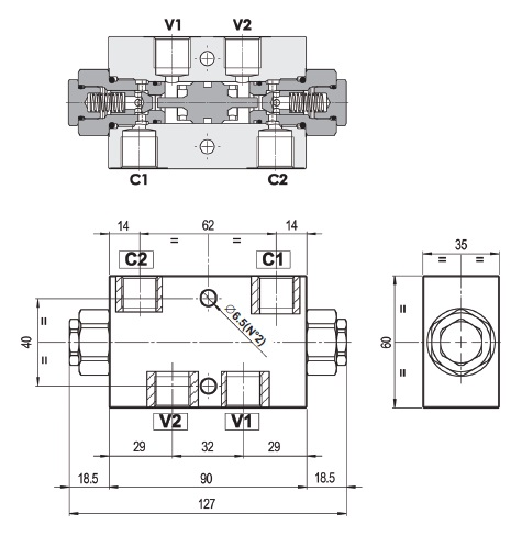 check-valves_dimensions_fpd-l-3-8