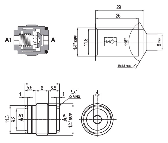 check-valves_dimensions_fpri-1-4
