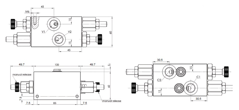 overcentre-valves_dimensions_fp-11i-0008