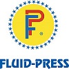 LOGO FLUID-PRESS