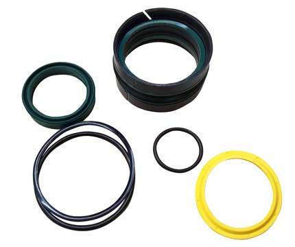 Cylinder-Seal-Kits