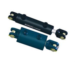 Cylinder-Main-Image