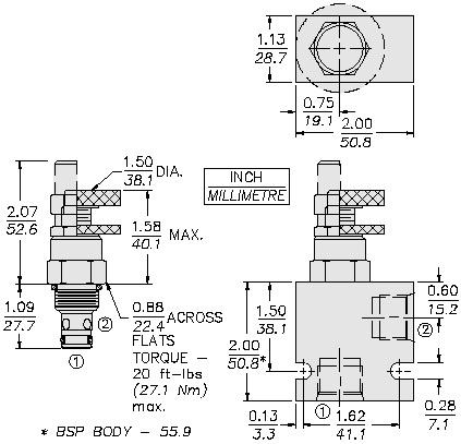 NV08-20A-0-N