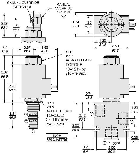 PV70-33AM-0-N-0
