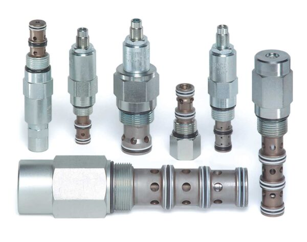 Pressure-Reducing-Relieving-Valves