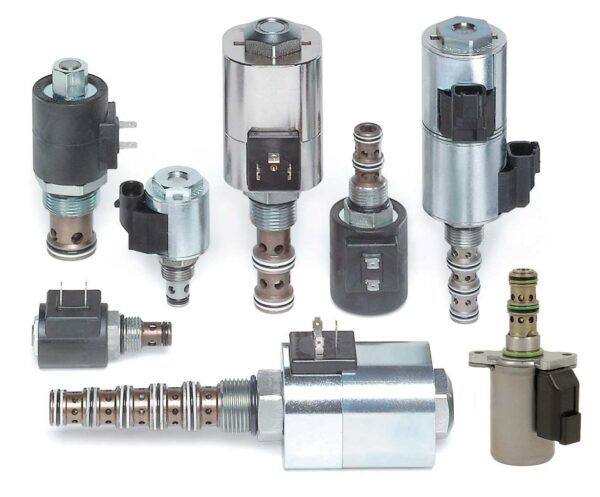 Solenoid-Operated-On-Off-Valves-Image