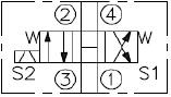 sv10-47B-0-n-0