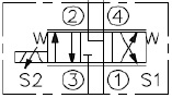sv10-47D-0-n-0