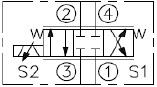 sv10-47c-0-n-0