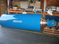 Telescopic-Cylinders