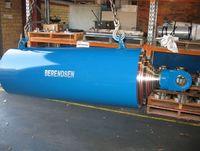Telescopic-Cylinders