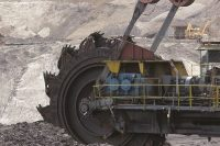 open-cut-mining