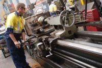 Cylinder-Manufacturing