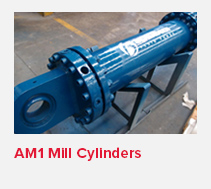 AM1-Mill-Cylinders