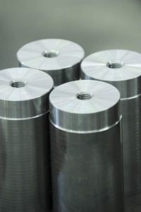 Custom-Manufacturing