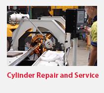 Cylinder-Repair-Service