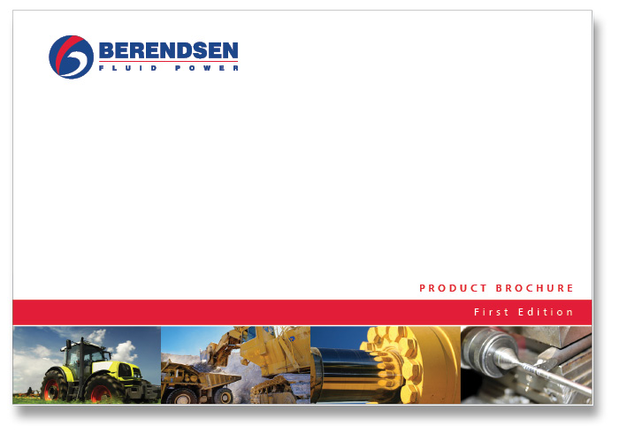 Download Berendsen Product Brochure (2mb)