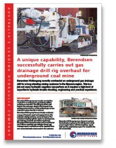 rig-overhaul