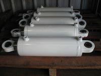 Medium-Duty-Roundline-Cylinders