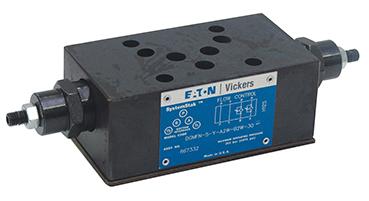 Eaton-Vickers-CETOP-5-Modular-Stack-Valve