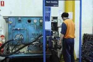 Pump-Motor-Repair