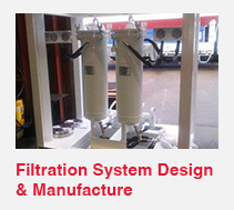 Filtration_system_button