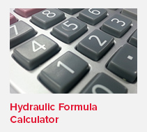 Hydraulic Formulas | Berendsen Fluid Power