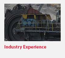 Industry_Experience